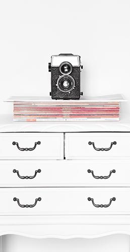 jak dbać o sprzęt fotograficzny poradnik