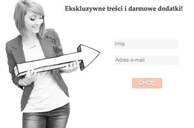 narzedzia-dla-blogerow