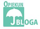 opiekun bloga