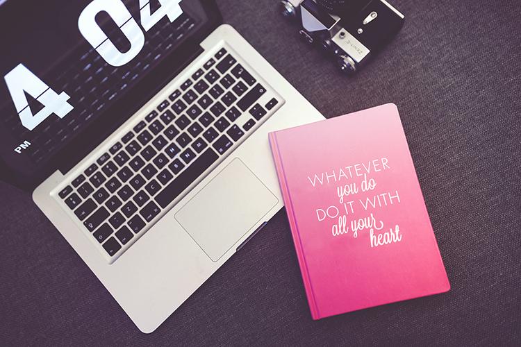podstawy-blogowania