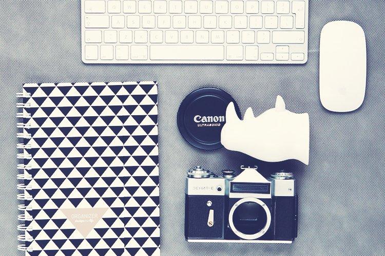 lista rzeczy do zrobienia na początku - podstawy blogowania   poradnik