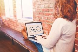 podstawy seo WordPress