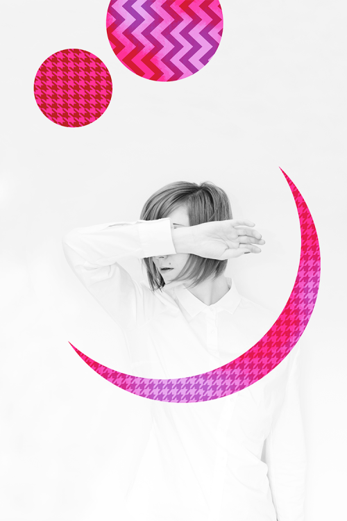 zdjecia-portretowe-05