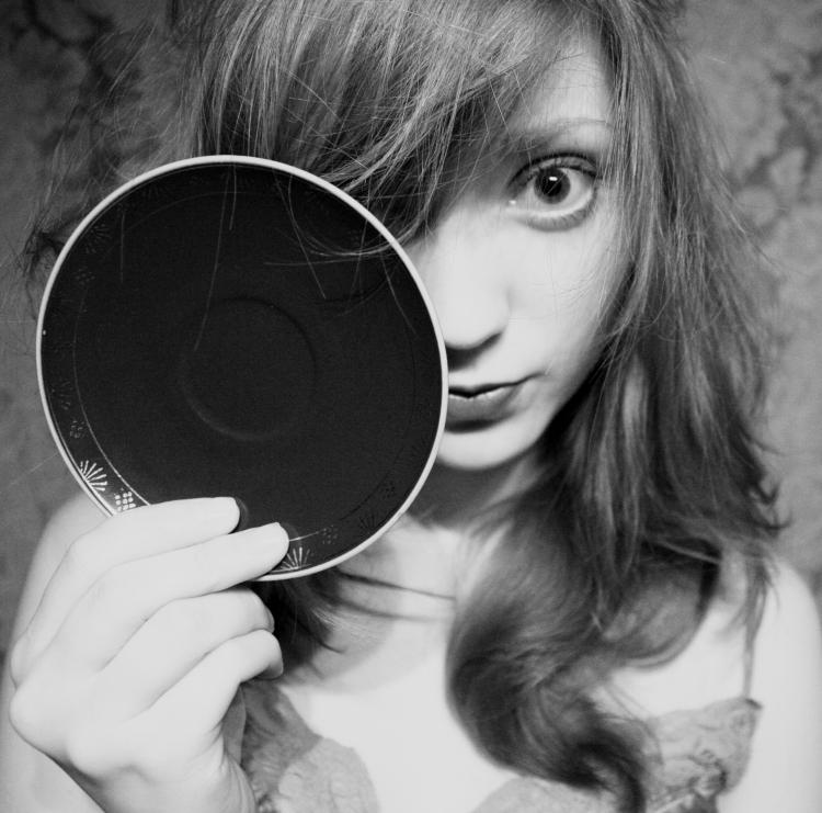 zdjecia-portretowe-09