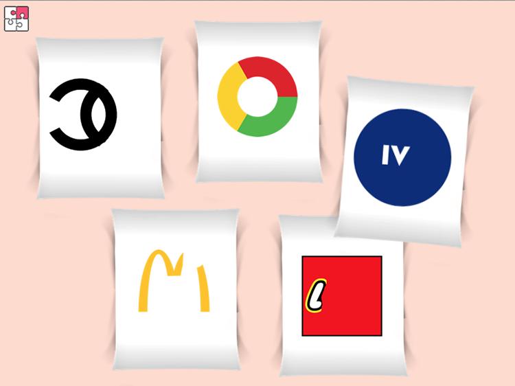 dobry design bloga - identyfikacja wizualna bloga
