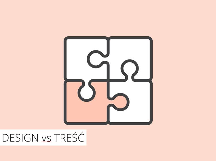 jak zrobić design bloga | poradnik krok po kroku