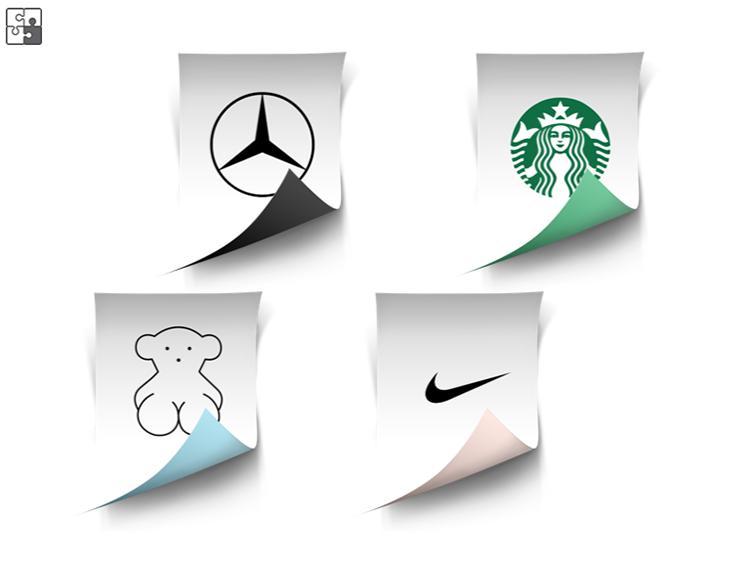 jak zrobić design bloga - identyfikacja wizualna bloga