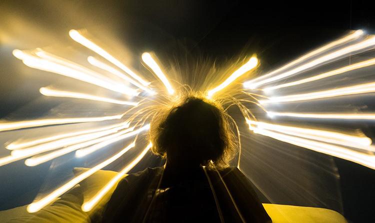 wyzwanie fotograficzne, konkurs | blog fotograficzny