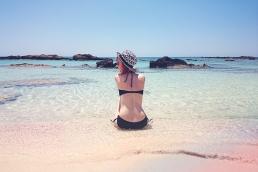 Kreta co warto zobaczyć i zwiedzić
