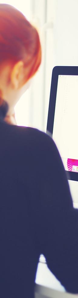 SEO wordpress - jak wypozycjonować bloga