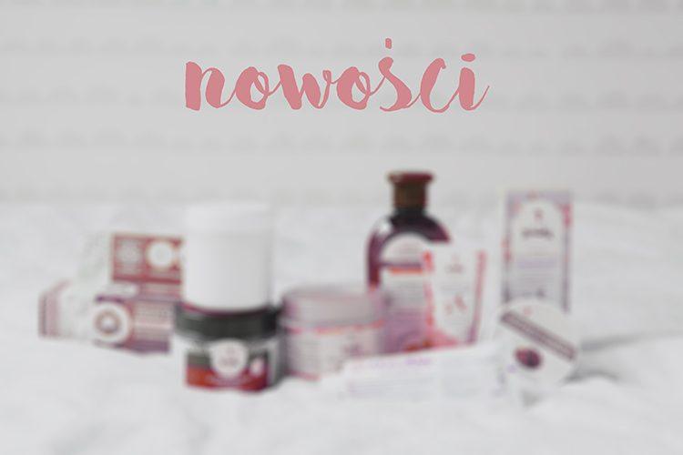 kosmetyki naturalne - co warto kupić