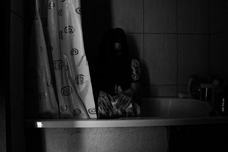 klaus pichler - fotograf nasza interpretacja