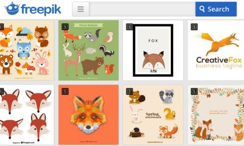 darmowe grafiki na stronę i na bloga