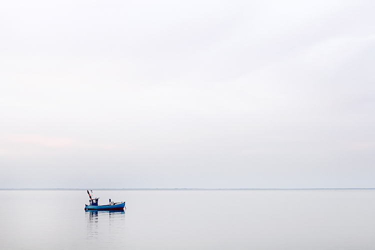fotografia krajobrazu - poradnik dla początkujących