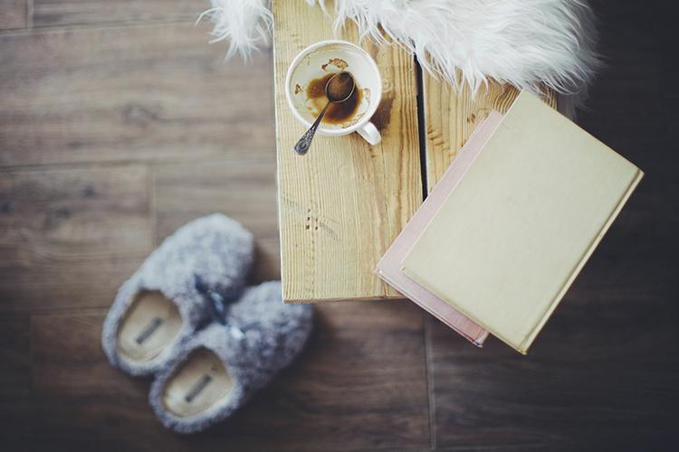 fotografia lifestylowa poradnik | blog fotograficzny