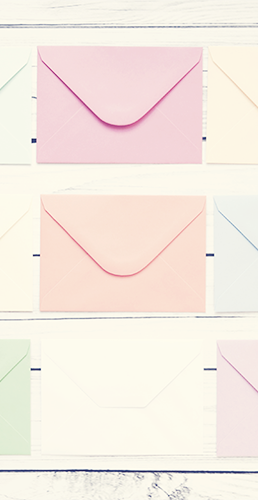 Jak szybko zdobyć subskrybentów newslettera | poradnik