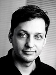 Klaus Pichler fotograf