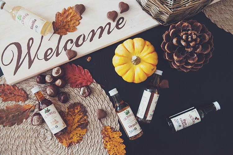 zdjęcia do zrobienia tej jesieni | blog fotograficzny
