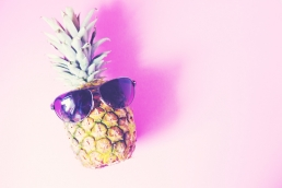 pomysły na zdjęcia latem w wakacje