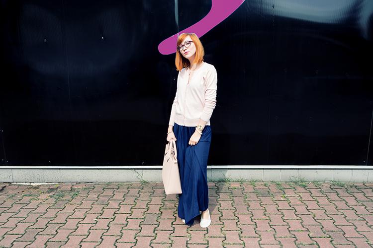 natalia sławek - blog fotograficzny