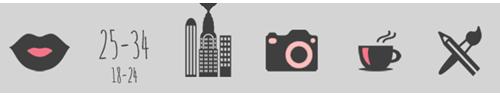 blog fotograficzny | darmowe zdjęcia i lekcje fotografii dla amatorów