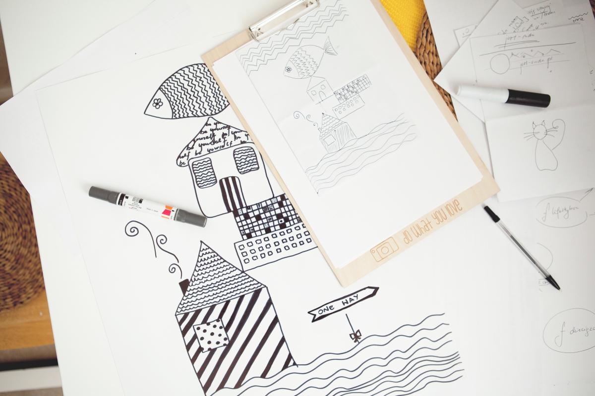 darmowe-zdjecia-na-bloga-11