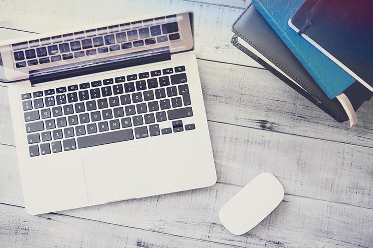 poradnik jak zrobić newsletter na blogu | wordpress i blogspot