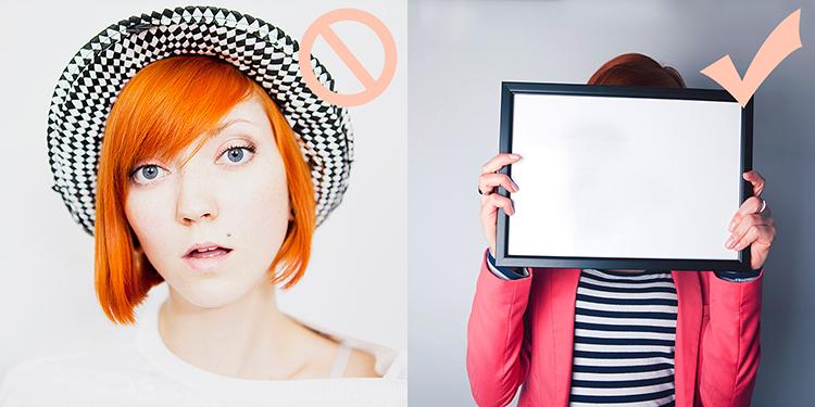 jak-zmienic-tlo-na-zdjeciu-photoshop