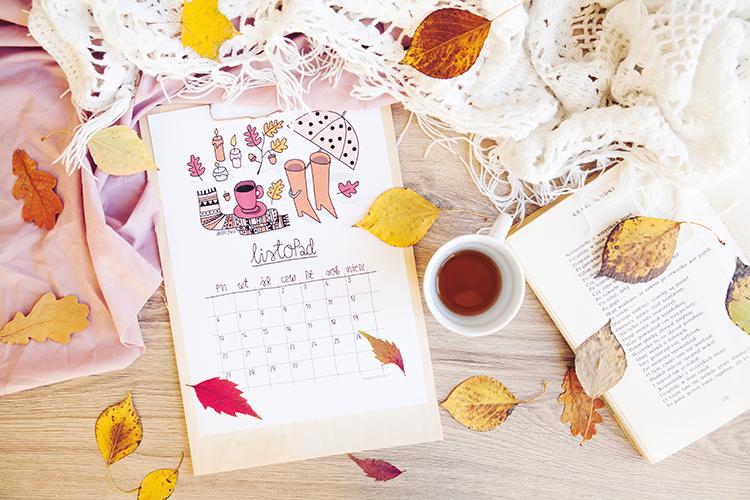 kalendarz 2017 pdf do druku