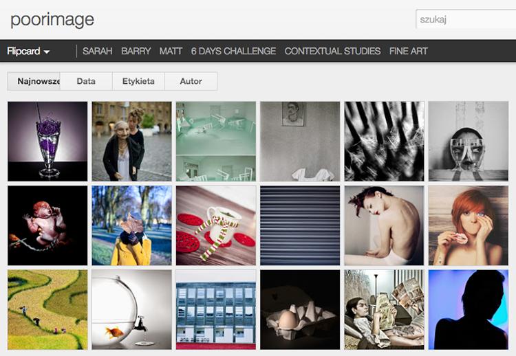 portfolio-fotograficzne-online-6