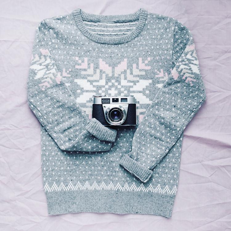 blog-fotograficzny-13