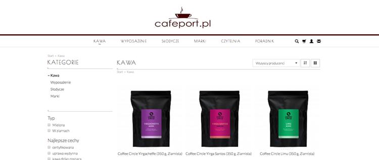 cafeport-kawa