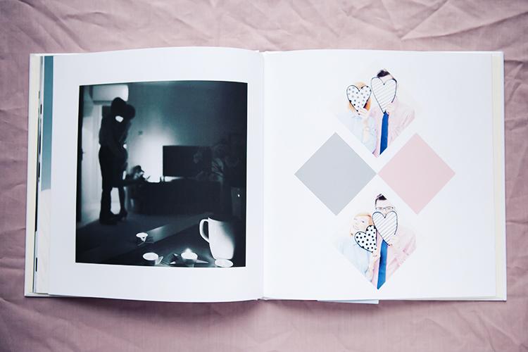 fotoksiążka cewe