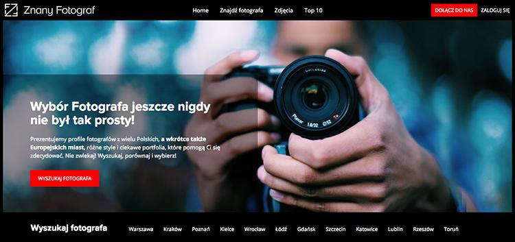portfolio-fotograficzne-online