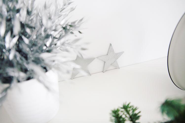 dekorowanie-domu-na-swieta-5
