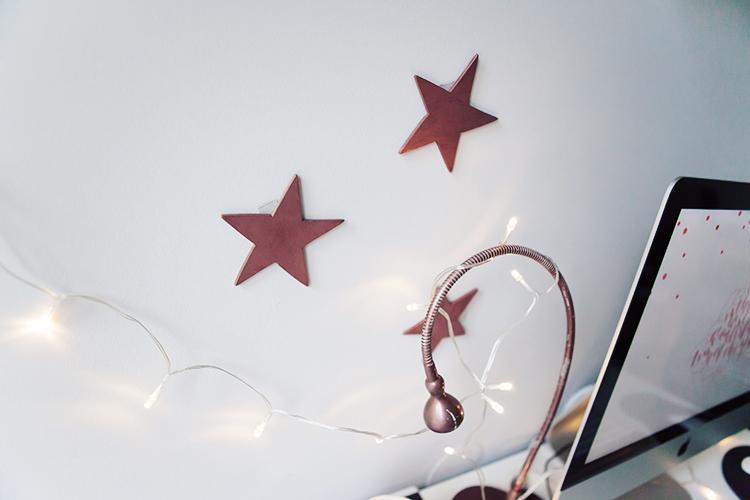 dekorowanie-domu_10