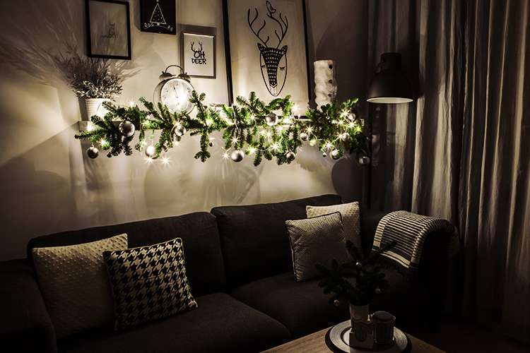 dekorowanie-domu_28