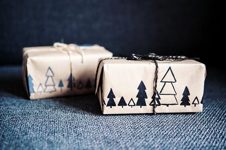 pakowanie-prezentow_10