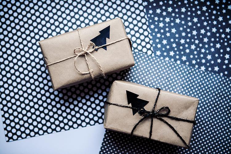 pakowanie-prezentow_13