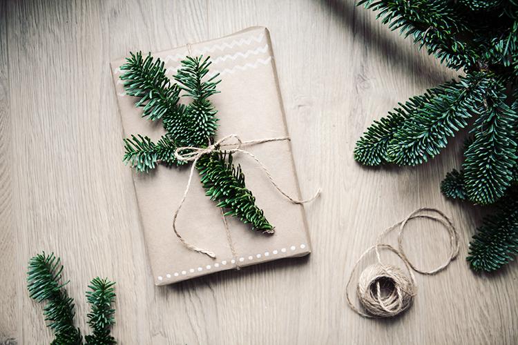 pakowanie-prezentow_15