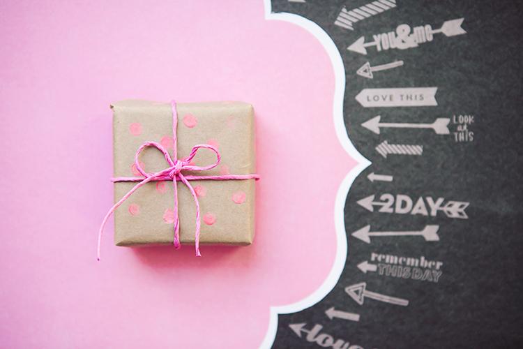 pakowanie-prezentow_5