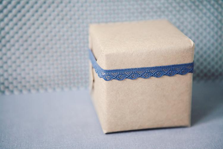 pakowanie-prezentow_8