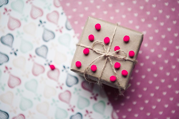 pakowanie-prezentow_9