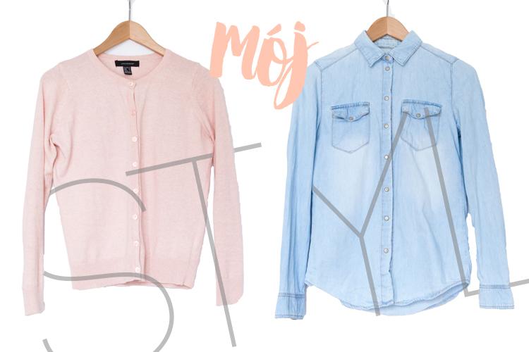 moj-styl-blog