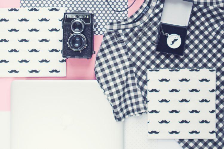 automatyzacja bloga jak szybciej blogować