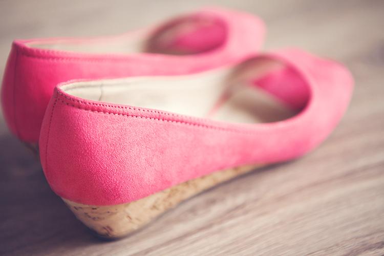 blog lifestylowy - moda i dodatki na wiosnę