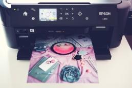 drukarka do zdjęć | drukowanie zdjęć w domu