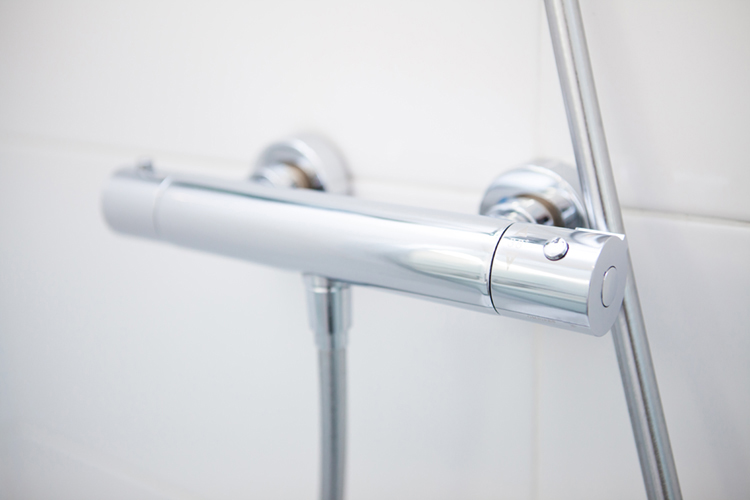 oszczędzanie energii i wody - poradnik