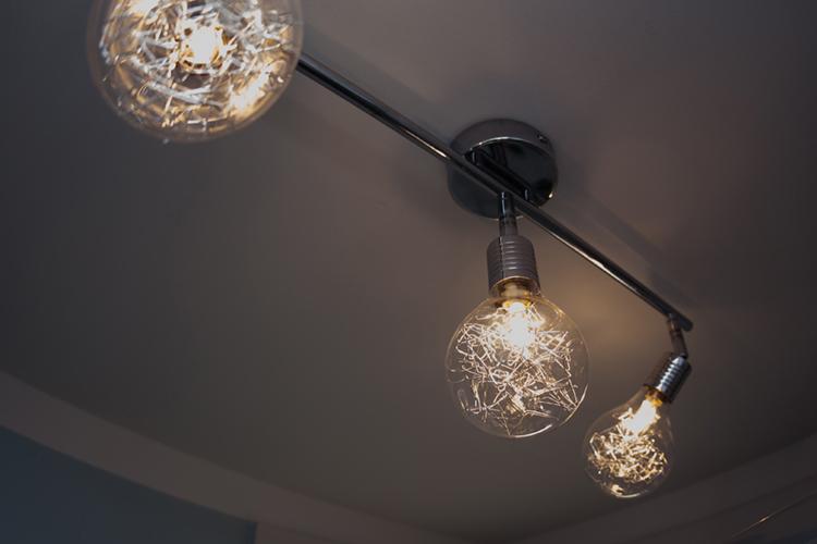 oszczędzanie energii