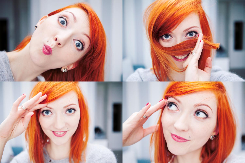 soczewki kontaktowe acuvue - poznaj moją opinie